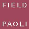 Field Paoli Logo