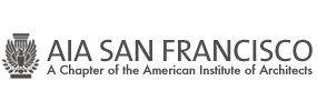 San Francisco AIA